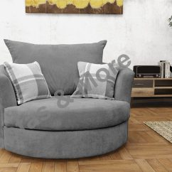 Sofas Quick Delivery Uk 100 Inches Long Big Corner Sofa Suite Verona Fabric 3 432 Seater Armchair
