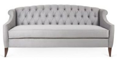 Coco-82-Tufted-Sofa-Pewter-e1486753700281-300x155 Luxury Sofas