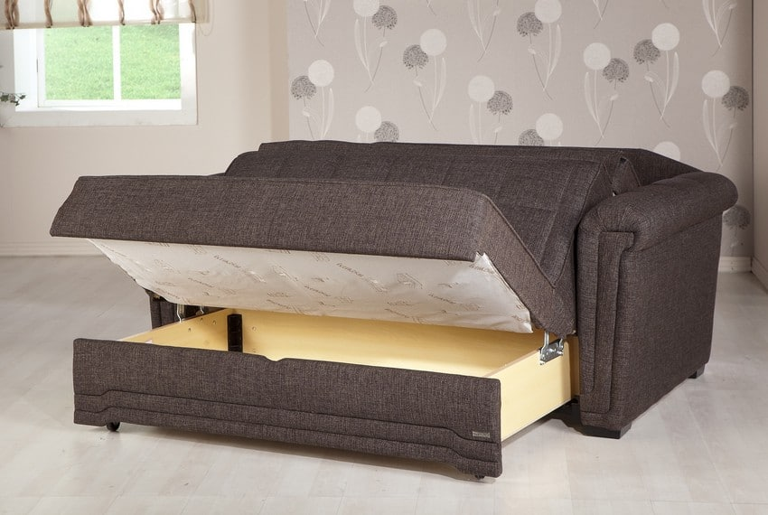Marvelous Pull Out Sofa Bed New Pull Out Sofa Bed Cool Gallery Ideas Camellatalisay Diy Chair Ideas Camellatalisaycom