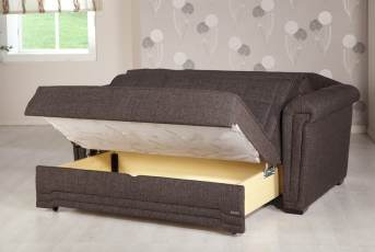 Pull-Out-Sofa-Bed-new-pull-out-sofa-bed-cool-gallery-ideas-300x201 Sofa Beds