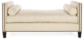 Sutton-Daybed-Oyster-300x143 Backless Sofas