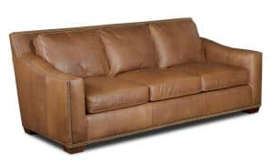 3 U2013 Bradington Young Luxurious Leather Furniture