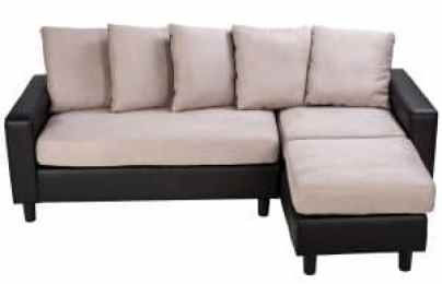 Sectional-Sofa-Chaise-Upholstered-Corner-Sofa-e1490304530381-300x193 Sofas On A Budget
