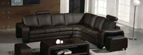 7-Sectional-Sofa-Set-by-VIG-furniture-e1491642410533-300x117 Italian Sofas