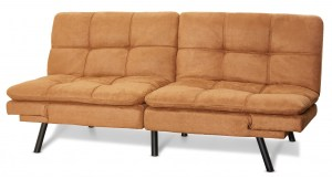 3-Memory-Foam-Convertble-Futon-300x162 Sofa Beds Sofas On A Budget