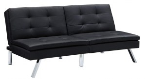 8-–-Convertible-Splitback-Futon-Couch-300x163 Sofa Beds Sofas On A Budget