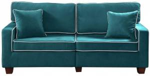 1-–-Modern-Two-Tone-Living-Room-Love-Seat-by-Divano-Roma-Furniture-1-300x152 Sofas On A Budget