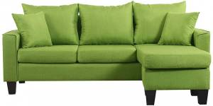 9-–-Modern-Sectional-Sofa-with-Reversible-Chaise-by-Divano-Roma-Furniture-300x150 Sofas On A Budget