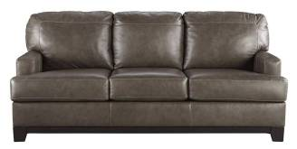 Ashley-Furniture-300x151 Sofa Brands