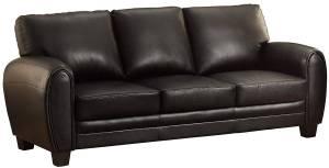Homelegance-300x153 Sofa Brands