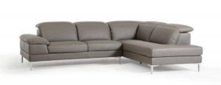 VIG-Furniture-e1542185890603-300x116 Sofa Brands