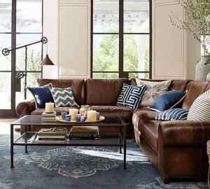 best-leather-sofa-brands-2018-300x270 Sofa Brands