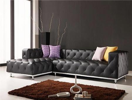 juegos de salas sofas modernos muebles poltronas sillas y sillones