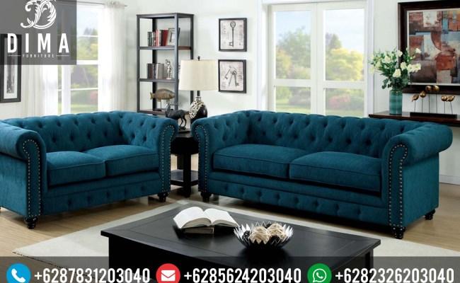 Harga Sofa Terbaru Murah Baci Living Room
