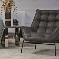 Chill Out Chair Harley Davidson Pub Table And Chairs For Gaming Or Simple Relaxation Mid Grey