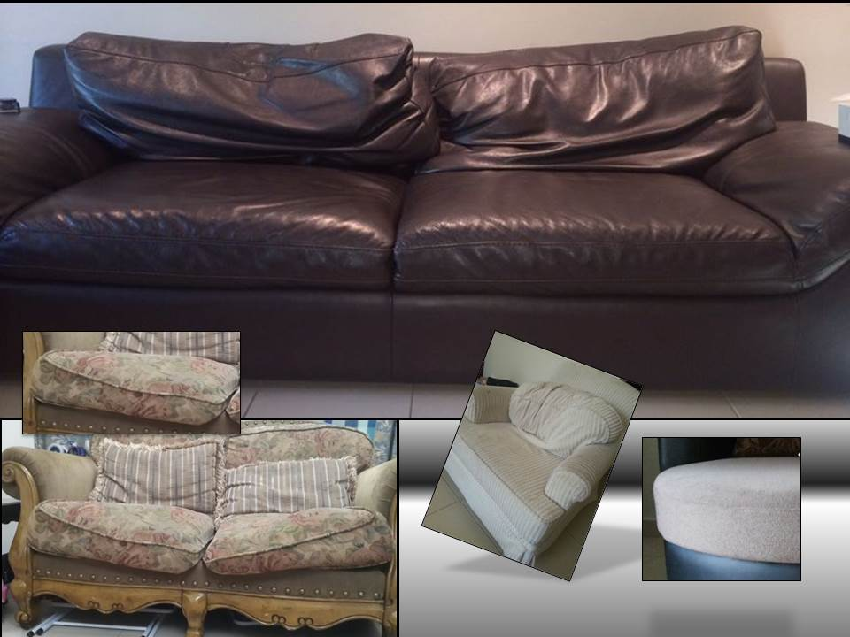 foam cushion replacements for sofas teal sofa throw cushions replacement upholstery padding