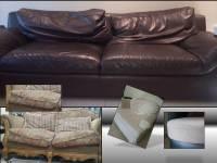 Sofa Cushion Foam Padding   Review Home Co