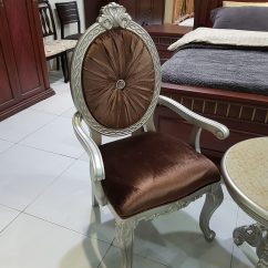 Sofa Repair Dubai Qusais Sectional Sofas For Narrow Doorways Professional Upholstery Services