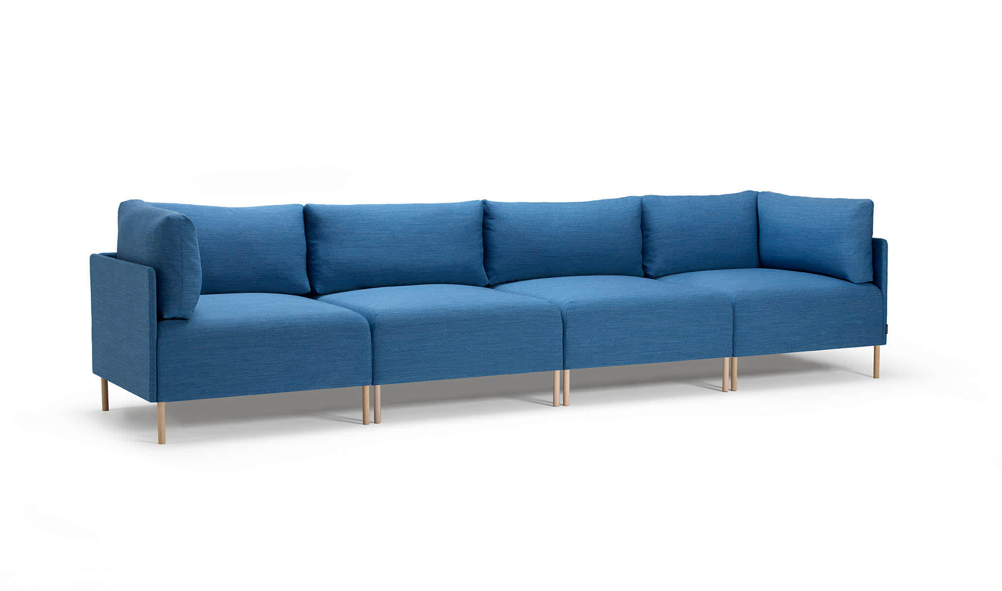 leather sofas in hyderabad india printed pet sofa covers product manufacturers