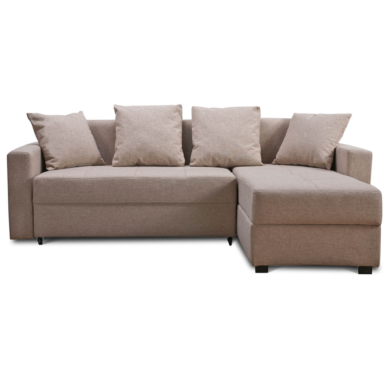 leather sofas in hyderabad india small round sofa uk block manufacturers