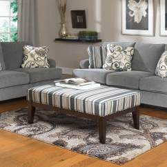Sofa Exporters India Sling Ashley Amazing Home Design