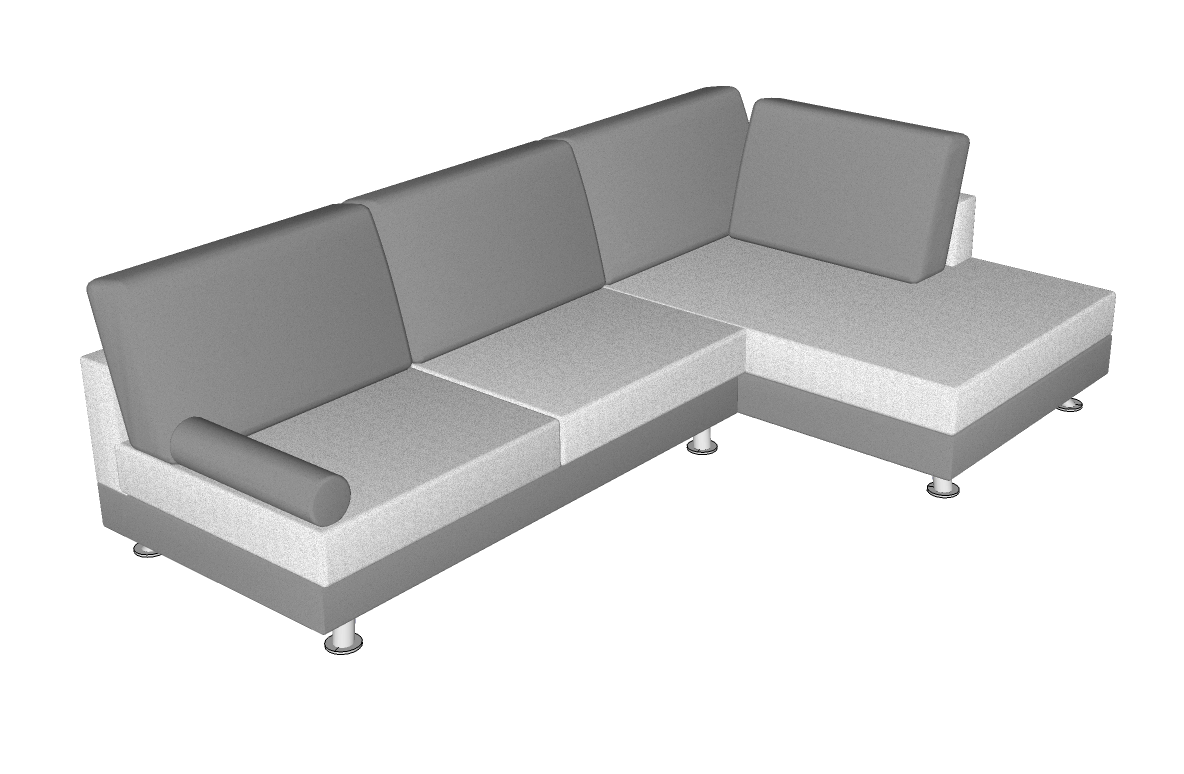 sofa exporters india warren brown leather modern modular sectional set block in manufacturers