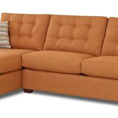 Sofa Exporters India Corner Bed Storage Uk Block In Manufacturers