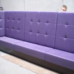 Restaurant Sofa Booth Seating Modern Table Decor Ideas In India