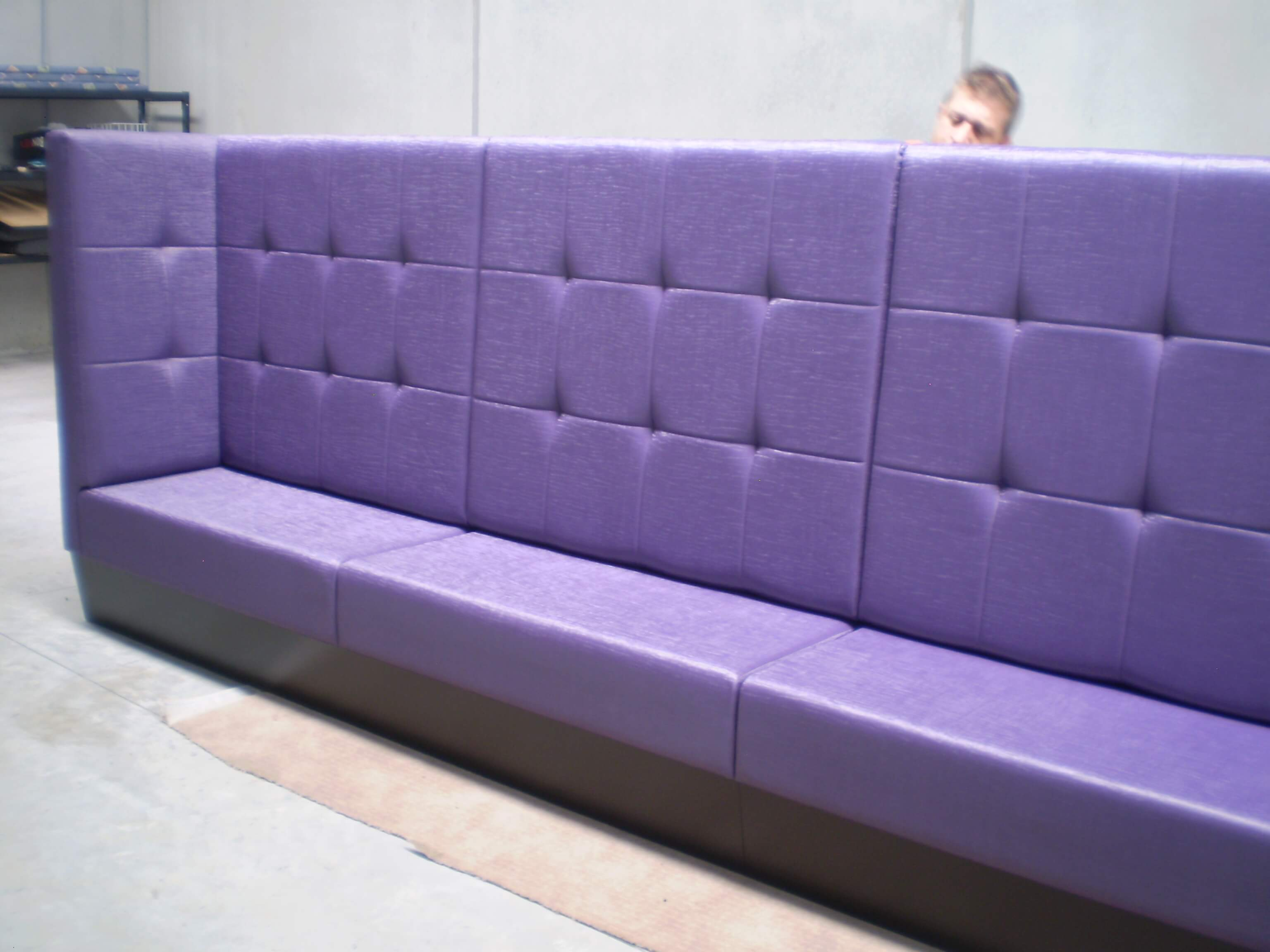 sofa manufacturing companies in india charity collection glasgow booth seating