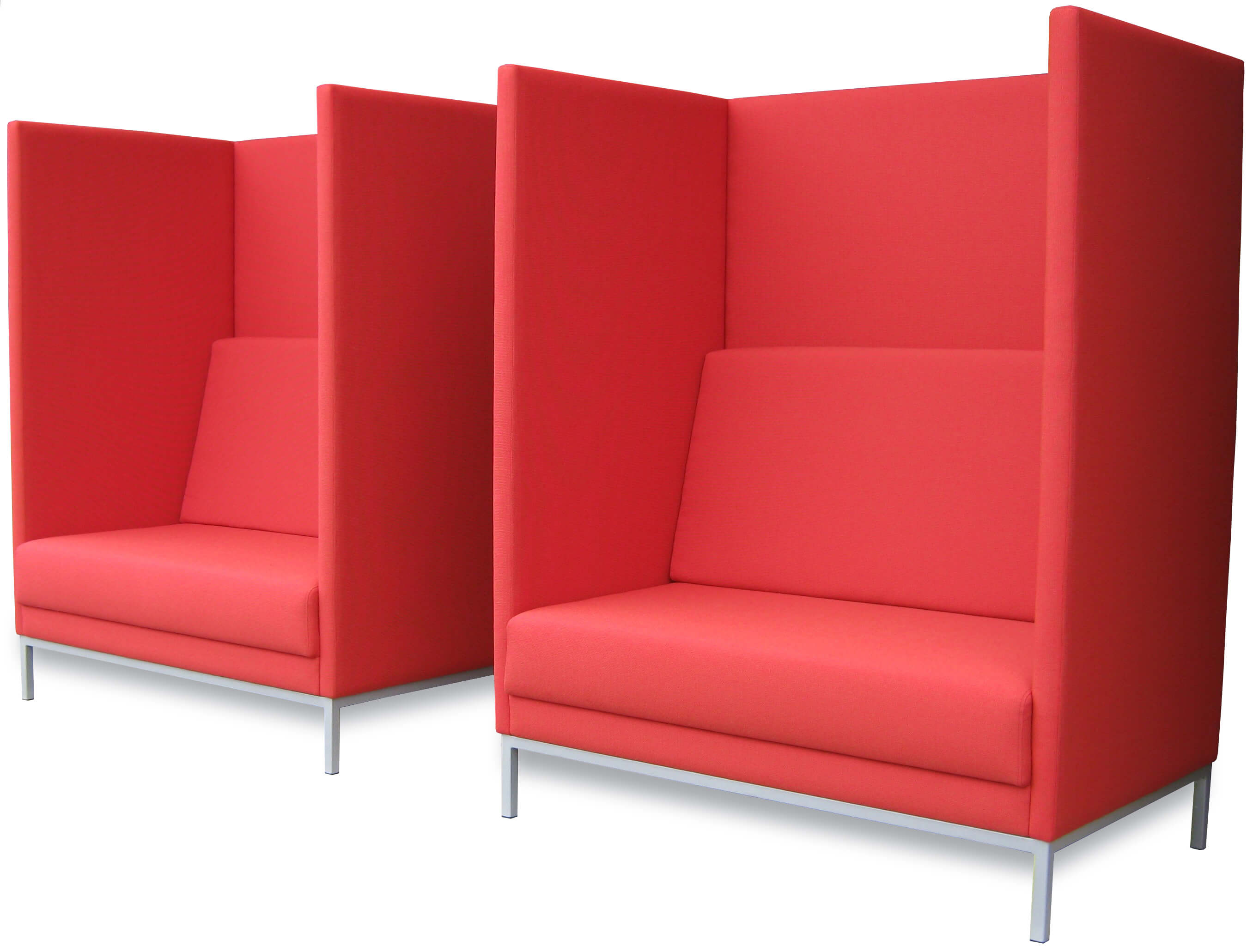 sofa manufacturing companies in india kohler furniture booth seating