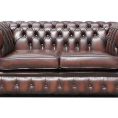 Sofa Exporters India Bed Sheets Queen Size Chesterfield In Manufacturers