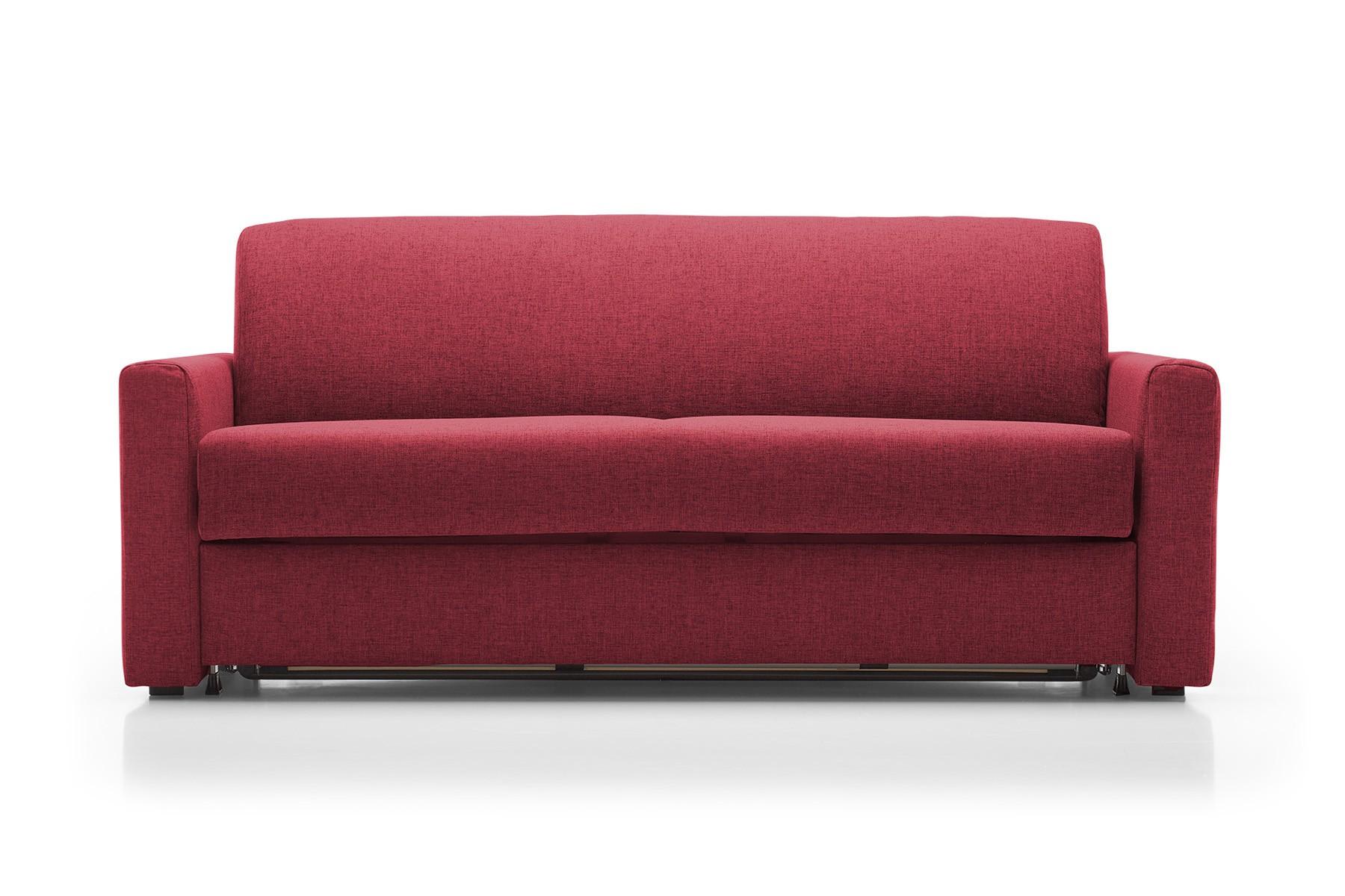 2 sitzer sofa jugendzimmer microfiber sectional chaise schlafsofas warme bettwäsche winter begehbare
