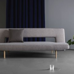 Wooden Sofa Below 20000 Small Bed Next Day Delivery Innovation Puzzle Wood Schlafsofa Günstig Kaufen Sofawunder