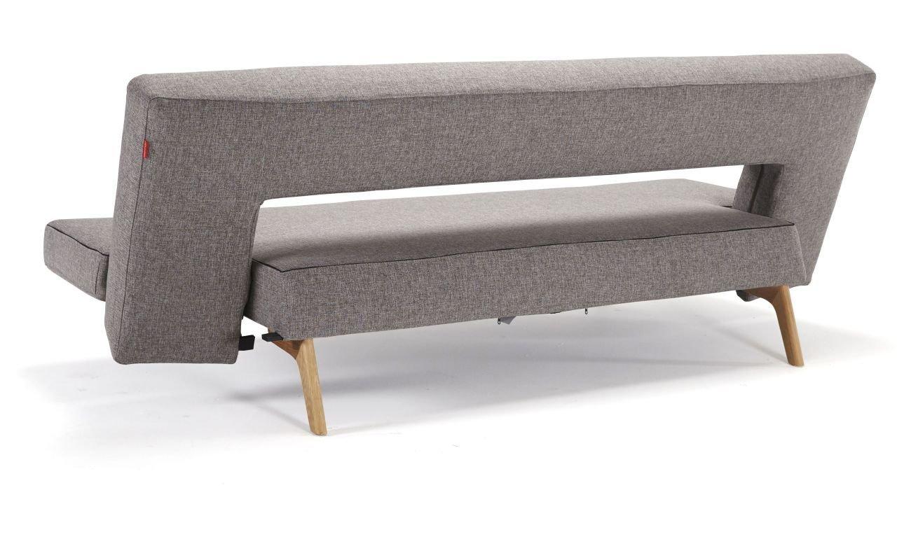 wooden sofa below 20000 square sectional sofas innovation puzzle wood schlafsofa günstig kaufen sofawunder