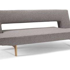Wooden Sofa Below 20000 Modern Slipcovered Innovation Puzzle Wood Schlafsofa Günstig Kaufen Sofawunder
