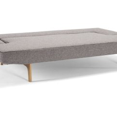 Wooden Sofa Below 20000 Factory Los Angeles Innovation Puzzle Wood Schlafsofa Günstig Kaufen Sofawunder