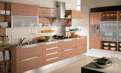 Cucine Scavolini Verona LIFE