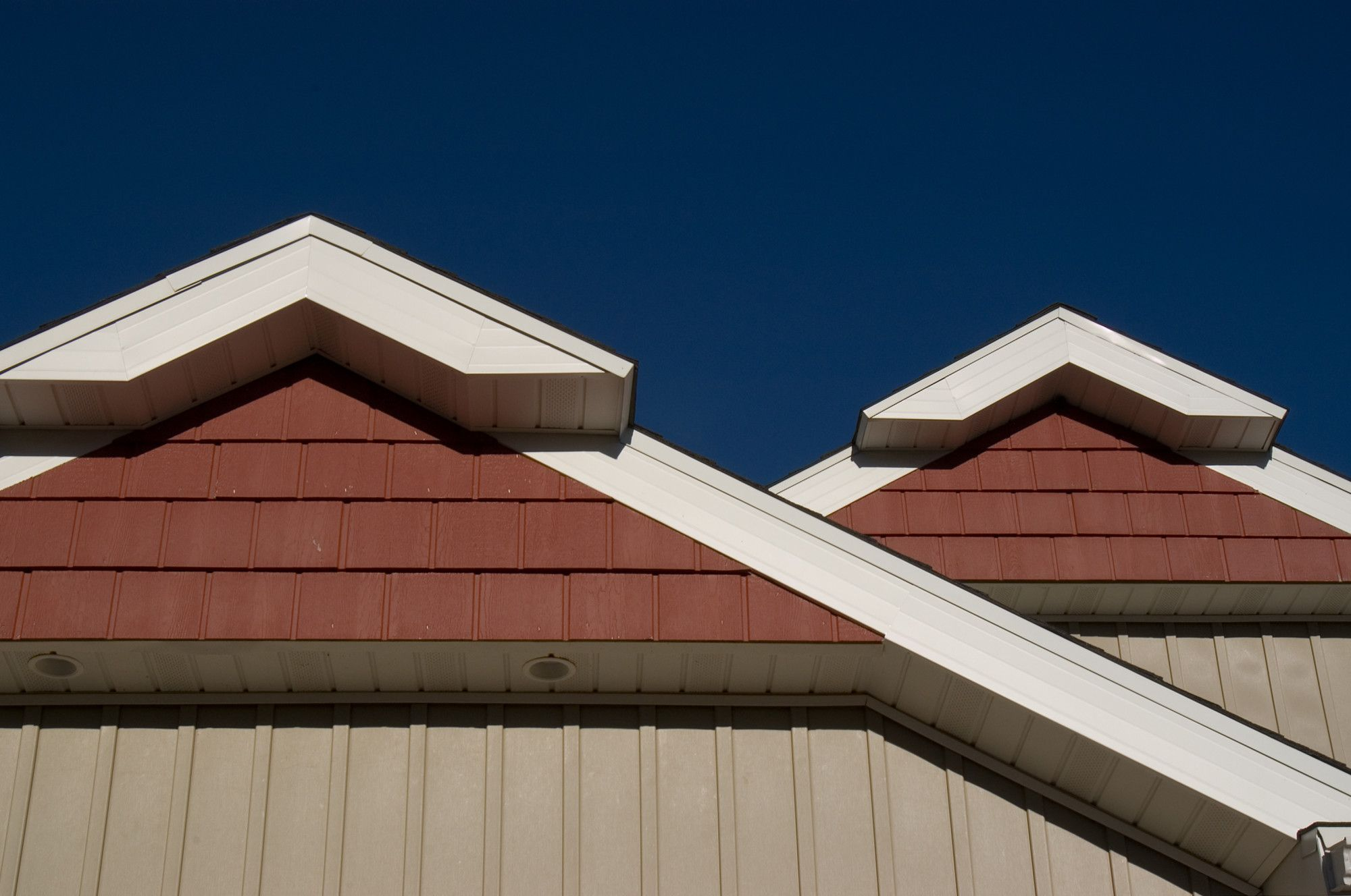 soffit lighting and why it s important