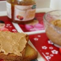 Le beurre de cacahuètes, un précieux allié santé méconnu