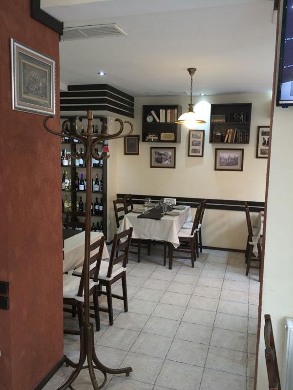 Wine bar  Bulgarian wines  Bulgarian restaurant