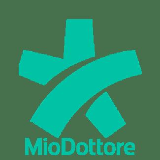 logo miodottore