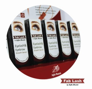 become-a-fab-lash-stockist