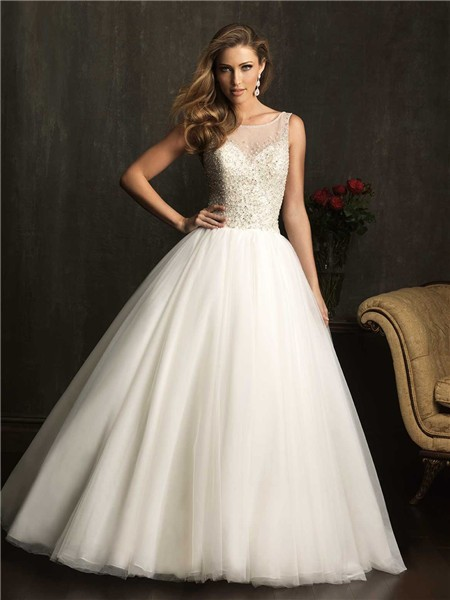 Dress Bride Mother Beach