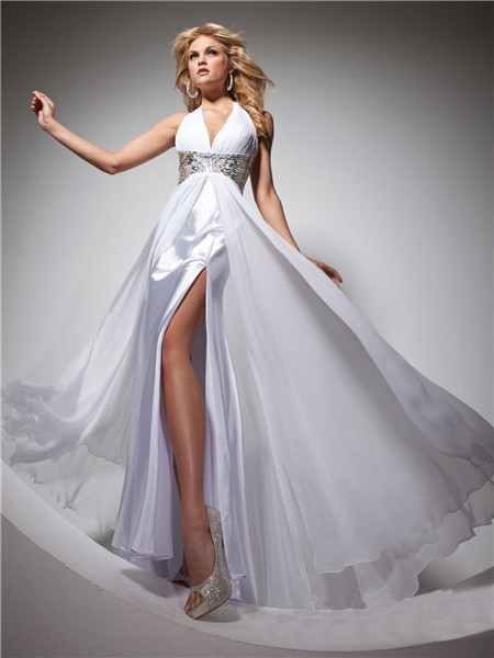 Image Result For Long Dresses For Beach Wedding Guest