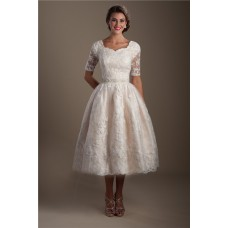 Exquisite Ball Gown Sweetheart Organza Satin Corset