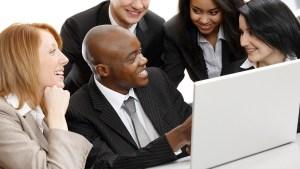 Devenez des Managers efficaces
