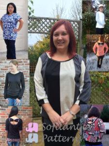otium sweater pictures
