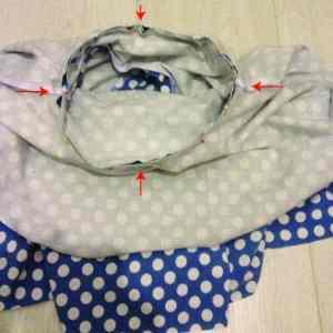 faux wrap-08
