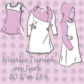 Nivalis-listing-NL