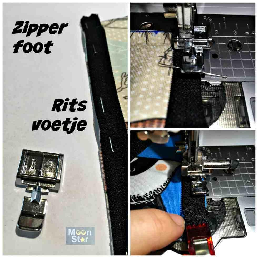 zipper-step-2